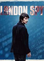 London spy 086f8600 boxcover