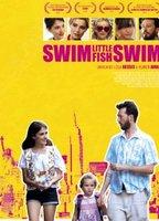 Swim little fish swim e658196d boxcover
