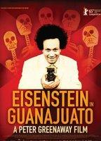 Eisenstein in guanajuato 107f749b boxcover