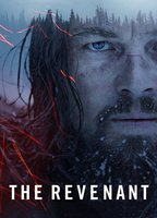 The revenant 9482f8c5 boxcover
