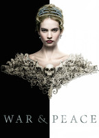 War and peace 648a783f boxcover