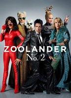 Zoolander 2 956f8a73 boxcover