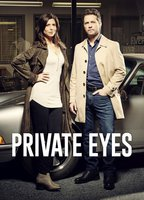 Private eyes 9ce2a04a boxcover