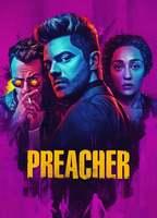 Preacher 40604c2a boxcover