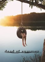 Dead of summer f1f1904a boxcover