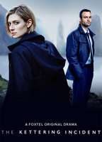 The kettering incident e058330c boxcover