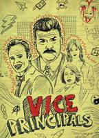 Vice principals 404201b1 boxcover