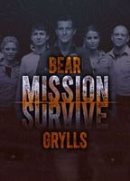 Bear grylls mission survive 1f34f899 boxcover