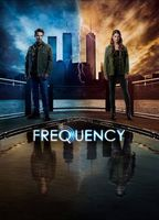 Frequency 9e498393 boxcover