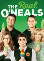 The real oneals b314cfb0 boxcover