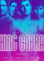 King cobra 02d24565 boxcover