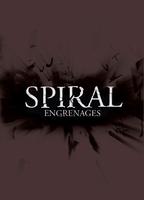 Spiral 6a5e5bd8 boxcover