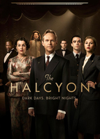 The halcyon 42103f68 boxcover