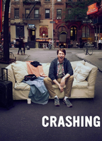 Crashing 0627d60a boxcover