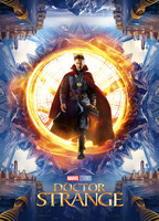 Doctor strange 0d34dac8 boxcover