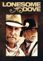 Lonesome dove 2d4f73ee boxcover