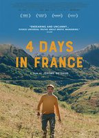 Four days in france 498d5b62 boxcover