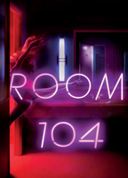 Room 104 9c9011a8 boxcover