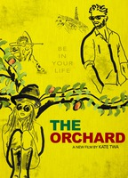 The orchard af0021d5 boxcover
