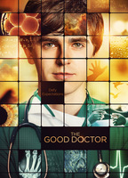 The good doctor 10b6cc59 boxcover