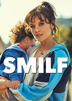 Smilf 4b78e735 boxcover
