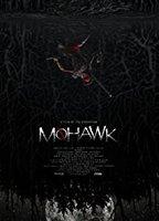 Mohawk b759d32b boxcover