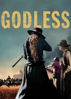Godless 71d388e7 boxcover