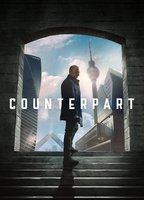 Counterpart 13ee0852 boxcover