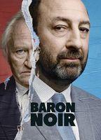 Baron noir a4504823 boxcover