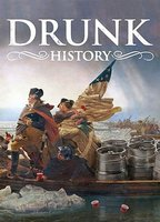 Drunk history 58d5c84f boxcover