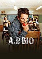 Ap bio 2e77cb70 boxcover