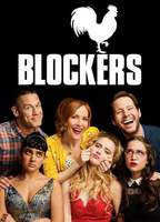 Blockers de241ae3 boxcover