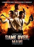Game over man d38a1863 boxcover