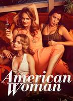 American woman 55d78b39 boxcover