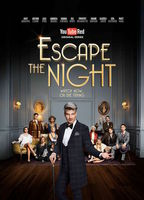 Escape the night 35d42645 boxcover