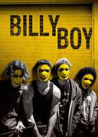 Billy boy bd5d9351 boxcover