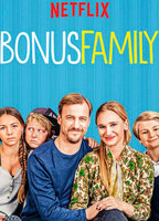 Bonus family 31302f8f boxcover