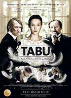 Tabu the soul is a stranger on earth f0da2768 boxcover