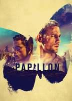 Papillon d8a07ec5 boxcover