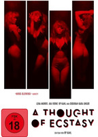 A thought of ecstasy 3fd8dff2 boxcover