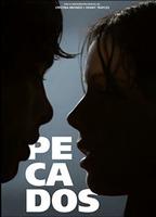 Pecados 1f865ee7 boxcover