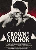Crown and anchor de79bceb boxcover