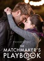 The matchmaker s playbook d6c6b2ab boxcover