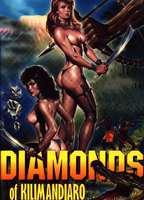 Diamonds of kilimandjaro 47300f89 boxcover