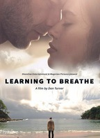 Learning to breathe 3c98f66e boxcover