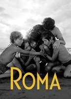 Roma 8affbda1 boxcover