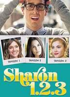 Sharon 1 2 3 83e7a093 boxcover