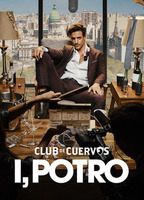 Club de cuervos presents i potro be1f3f9b boxcover