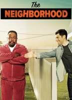 The neighborhood 29c3d051 boxcover