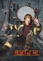 Rescue me 8f05ed51 boxcover